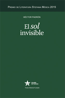 portadaElSolInvisible